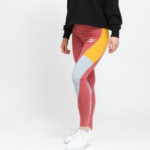 Puma CLSX High Waist Leggings