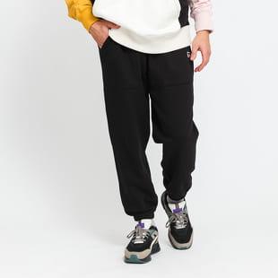 Puma Downtown Sweatpants