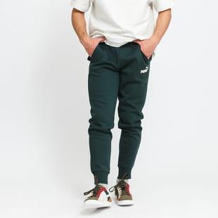 Puma ESS Logo Pants