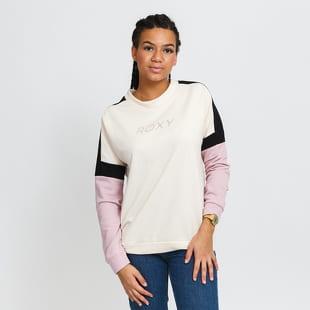 Roxy Blinding Lights Sweatshirt