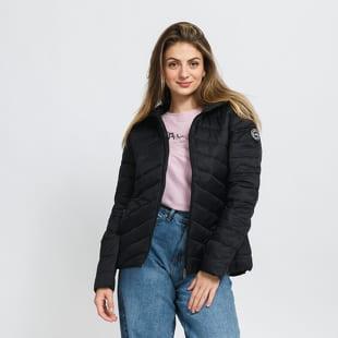 Roxy Coast Road Hooded Jacket