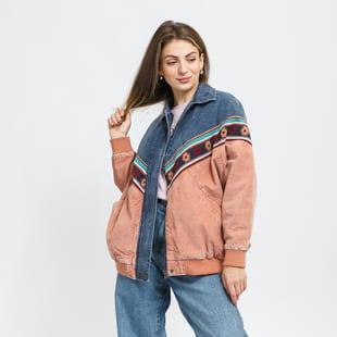 Roxy Good Old Days Corduroy Jacket