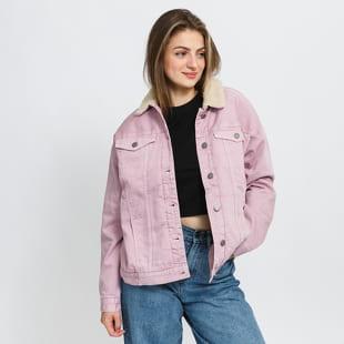 Roxy Great Time Denim Jacket