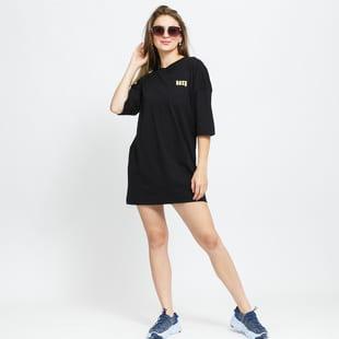 Roxy Macrame Hour T-Shirt