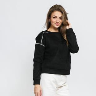 Roxy Prisoneers Of Love Sweatshirt