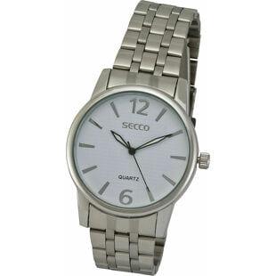 Secco S 5502