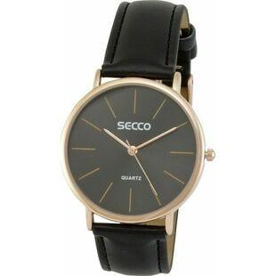 Secco S A5015