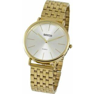 Secco S A5024