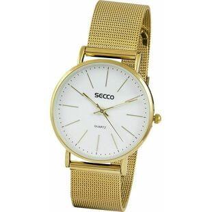Secco S A5028