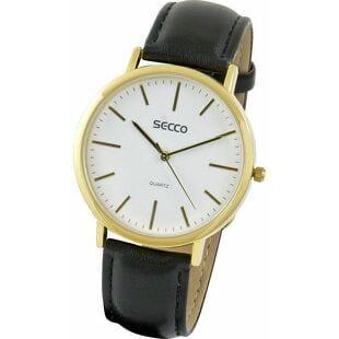 Secco S A5031