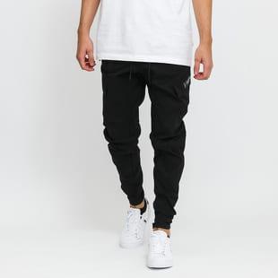 Sixth June Cargo Pants