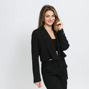 Sixth June Crop Blazer Jacket