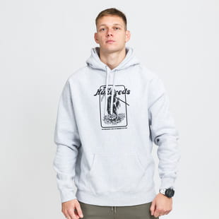 The Hundreds Daydreaming Pullover