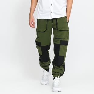 The Hundreds Parachute Pants