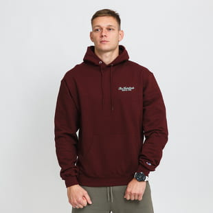 The Hundreds Rich Pullover