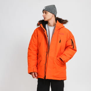 The North Face M Expedition McMurdo Parka