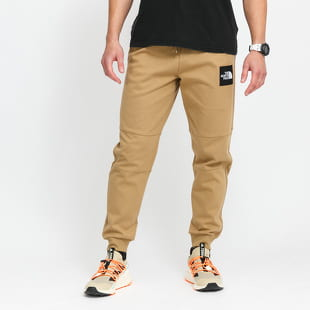 The North Face M Fine Pant