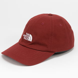 The North Face Norm Hat Brick House
