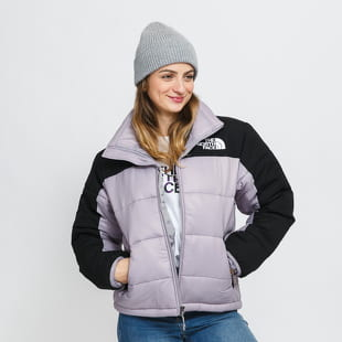 The North Face W Himalayan