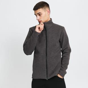 POUTNIK BY TILAK Monk Sweater FZ
