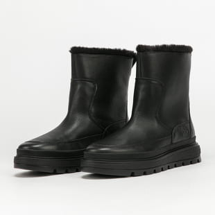 Timberland Ray City WP Warm Lined Boot