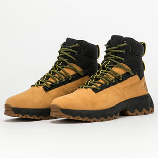 Timberland TBL Edge WP Boot
