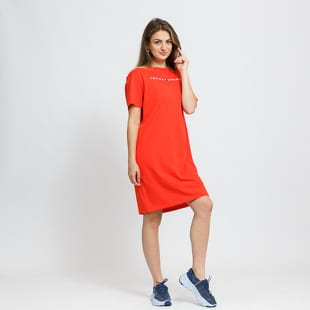 Tommy Hilfiger RN Dress Half Sleeve