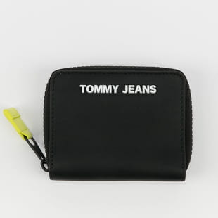 TOMMY JEANS Pull Small Wallet