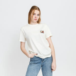 TOMMY JEANS Relaxed Vintage Bronze 2 Tee