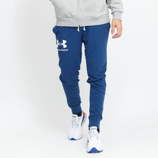 Under Armour Rival Terry Jogger