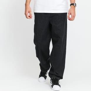 Urban Classics 90's Jeans