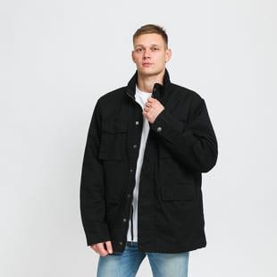 Urban Classics Big M-65 Jacket