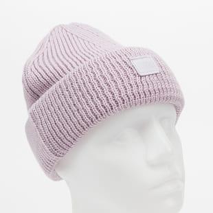 Urban Classics Knitted Wool Beanie