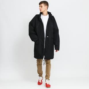 Urban Classics Mountain Coat