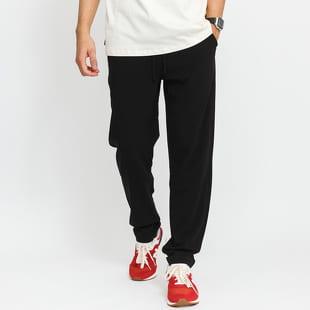 Urban Classics Tapered Jogger Pants