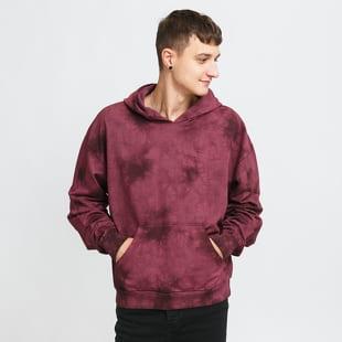 Urban Classics Tye Dyed Hoody
