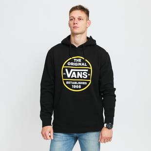 Vans MN Authentic Original Hoody