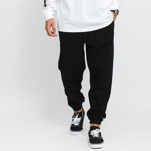 Vans MN Basic Fleece Pant