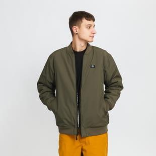 Vans MN Hughes Jacket