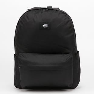 Vans MN Old Skool H2O Backpack