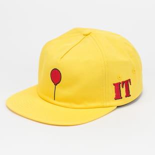 Vans Vans X IT Jockey Hat (terror)