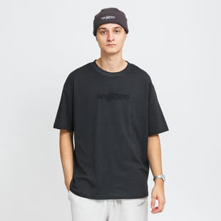 Wasted Paris Chill Signature Tee