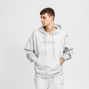 Wasted Paris Hoodie Chill Signature