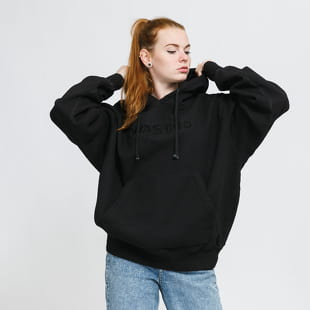 Wasted Paris WM Hoodie Chill Signature