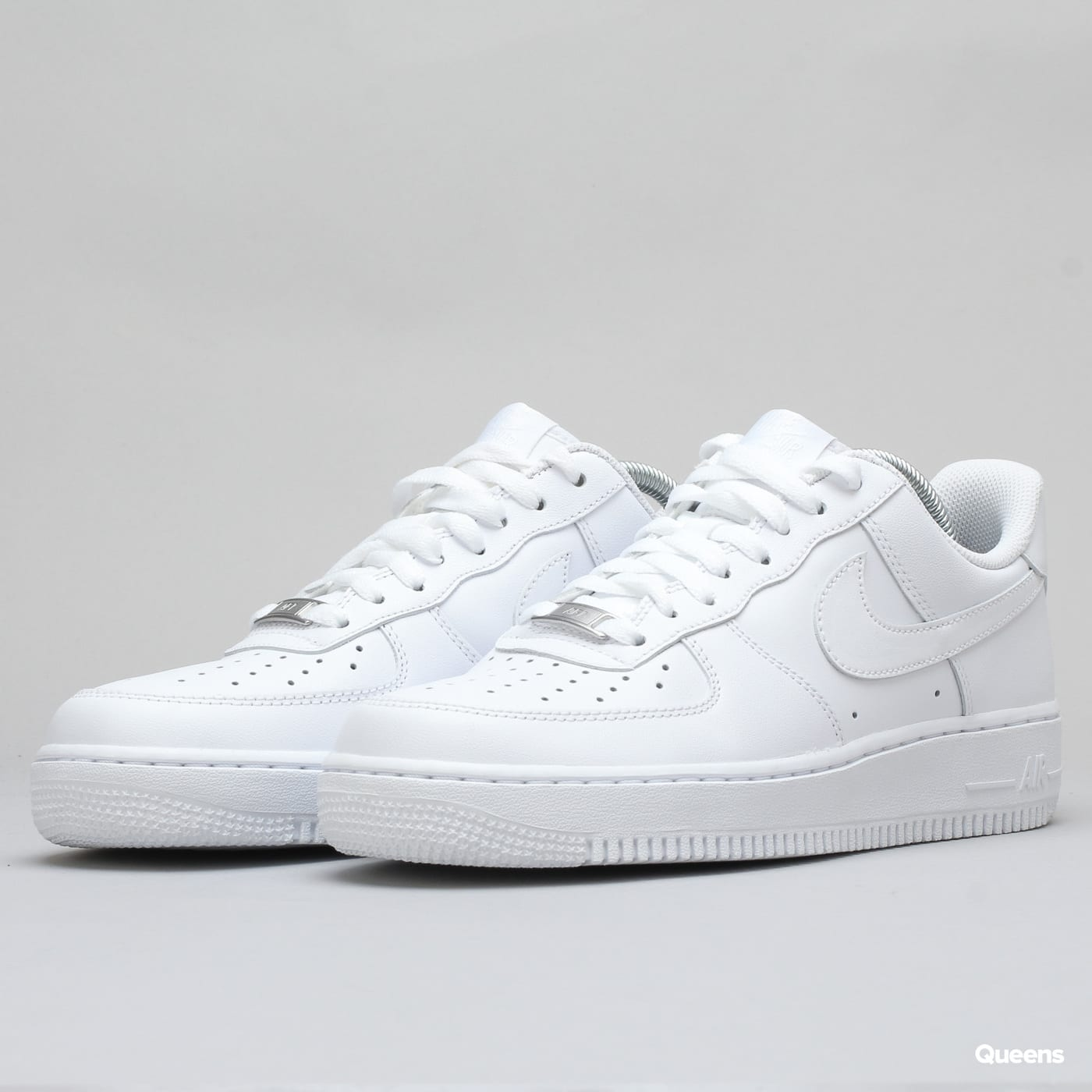 Boty Nike Air Force 1 07 (315122-111) – Queens 💚 63a060d3fcb