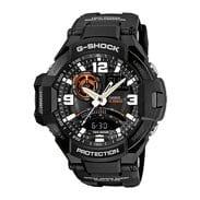 Casio G-Shock GA 1000-1AER čierne