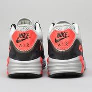 Nike Nike Air Max Lunar90 C3.0 white / cool grey - black - infrared