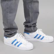 Urban Classics Stretch Denim Pants grey