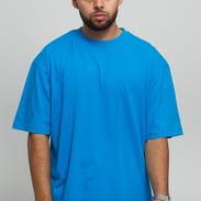 Urban Classics Tall Tee turquoise