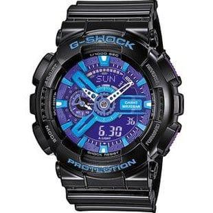 Casio G-Shock GA 110HC-1AER PL
